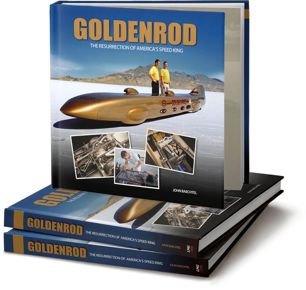 gr3book